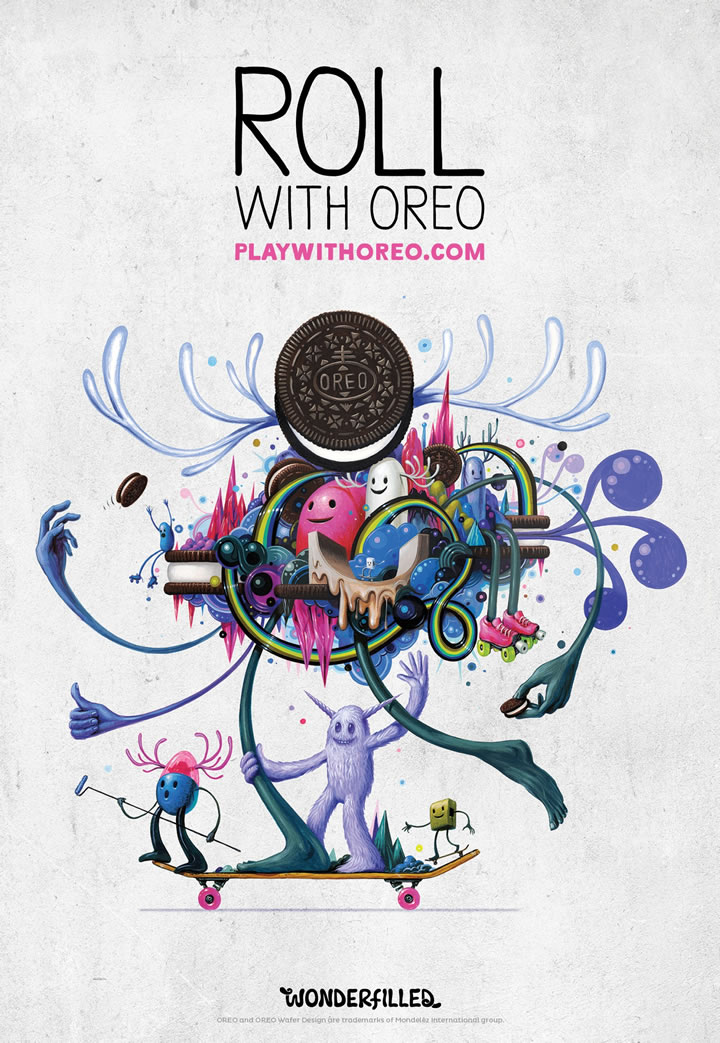 print-creatif-olybop-mai-2015-72