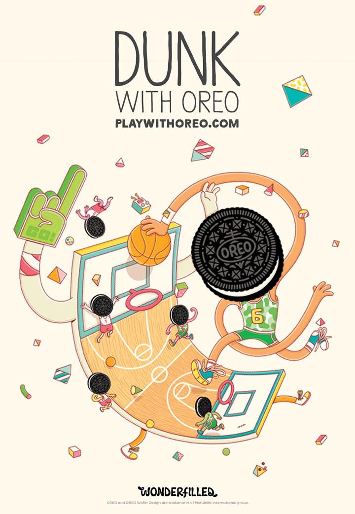print-creatif-olybop-mai-2015-79