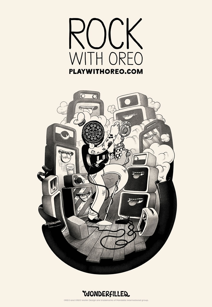 print-creatif-olybop-mai-2015-80