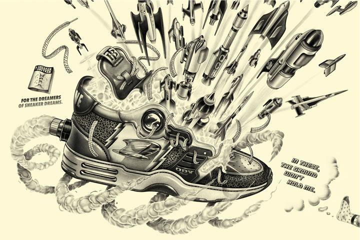 print-creatif-olybop-mai-2015-98