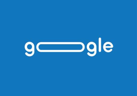 Identité Web : Le redesign de Google 7