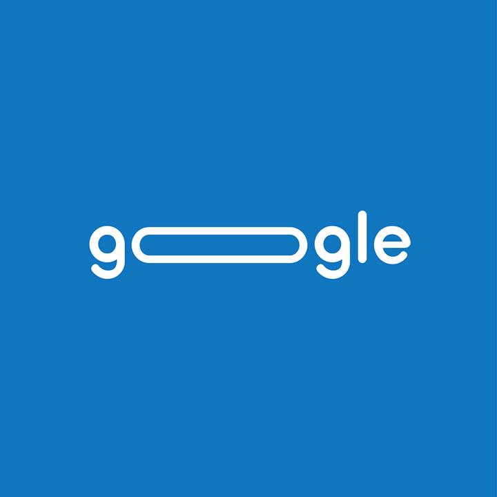 redesign-google-identite-5