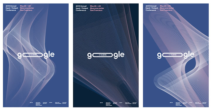 redesign-google-identite-6