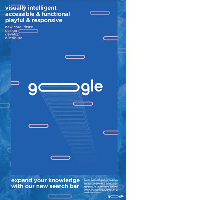 redesign-google-identite-7