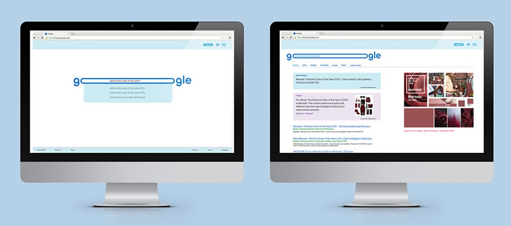redesign-google-identite-8