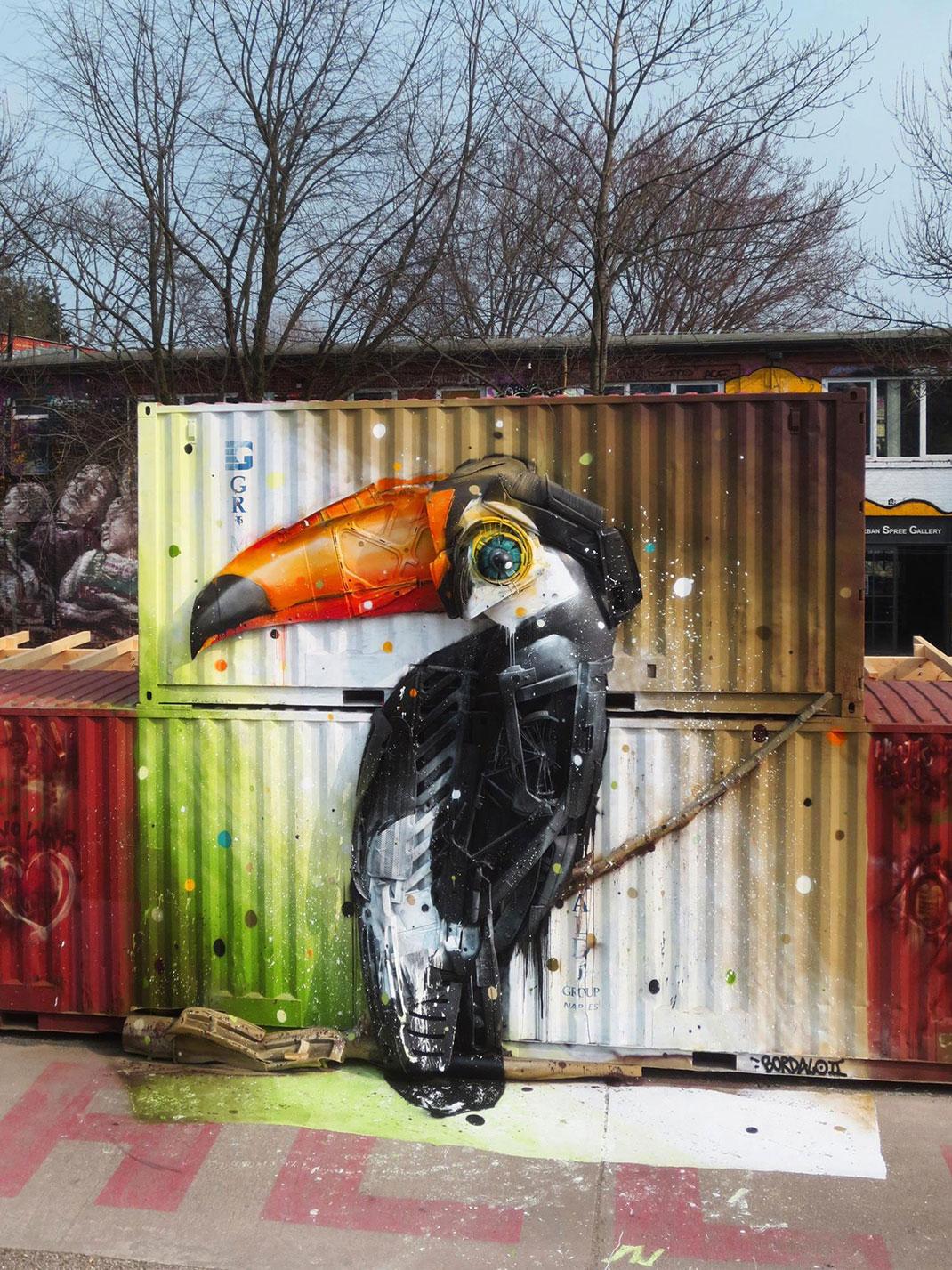 streetart-bordelo-recycle-1