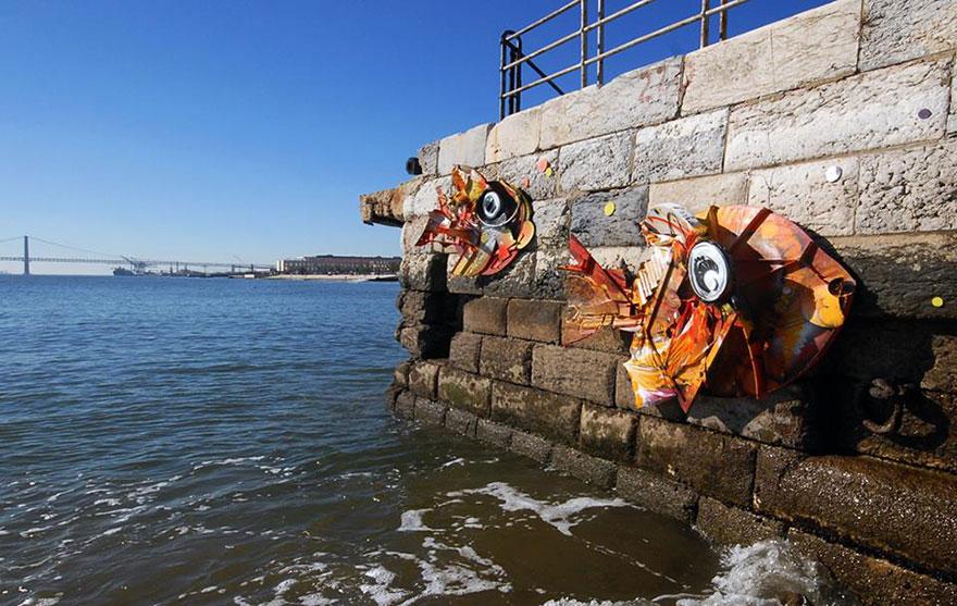 streetart-bordelo-recycle-10