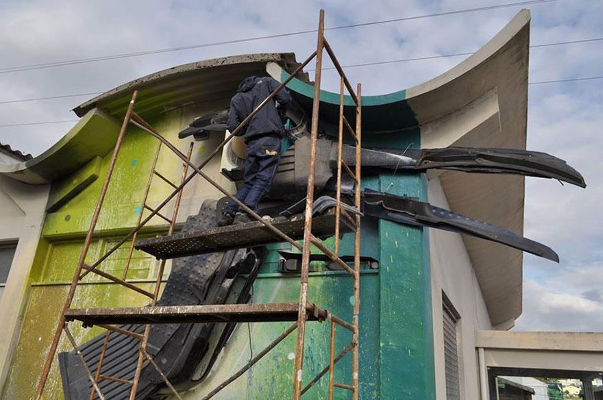 streetart-bordelo-recycle-11