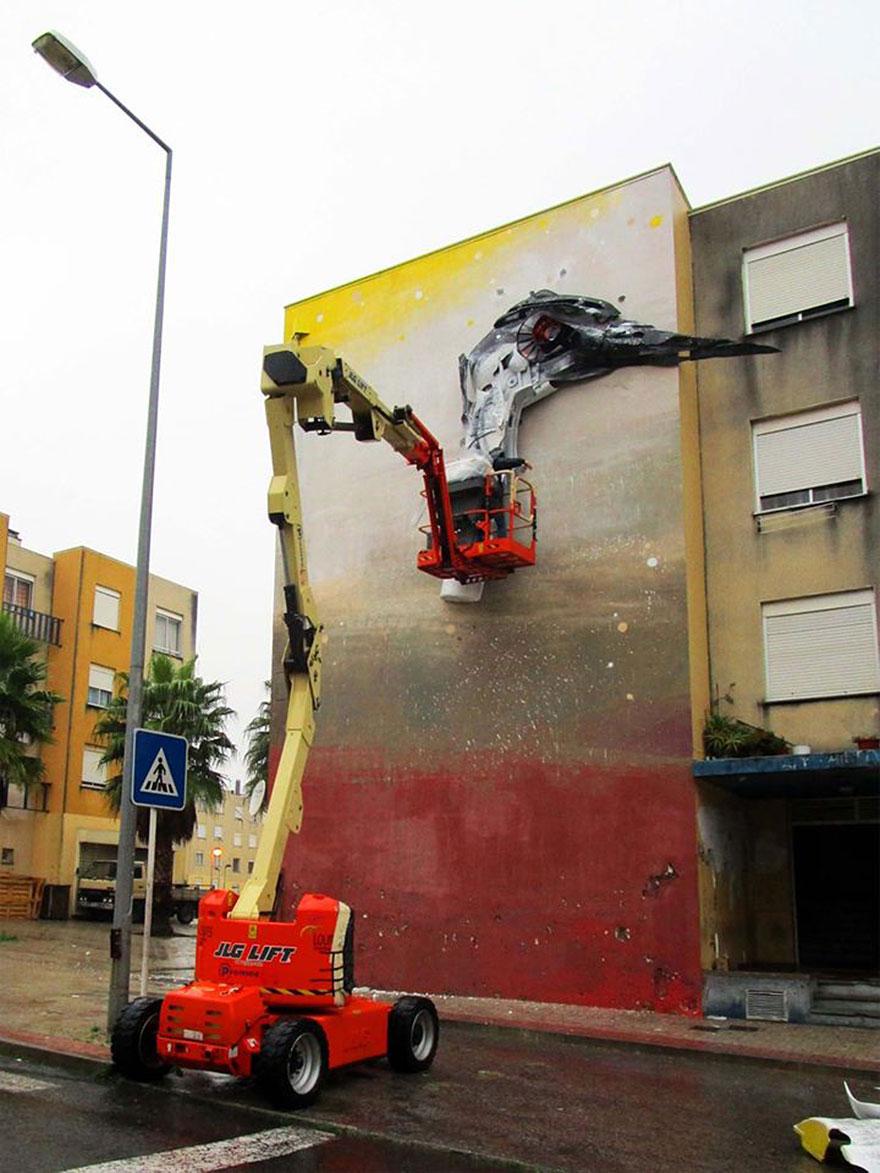streetart-bordelo-recycle-12