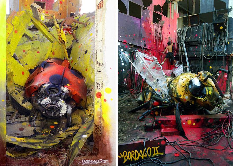 streetart-bordelo-recycle-13
