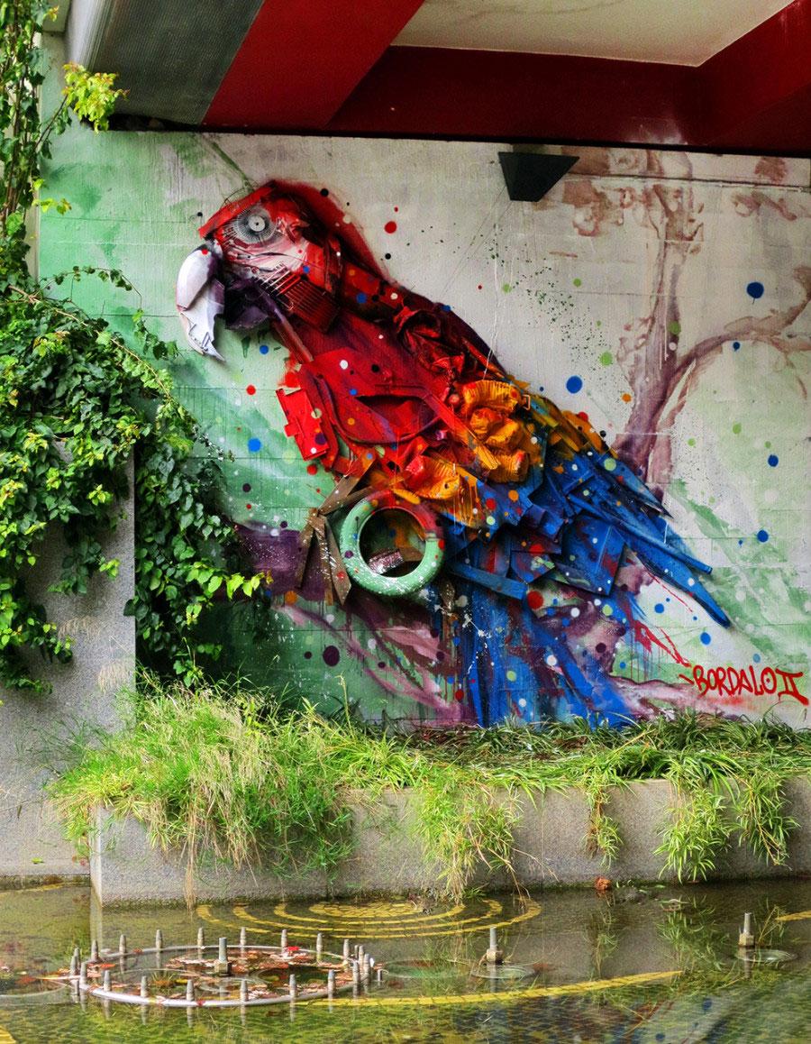 streetart-bordelo-recycle-17