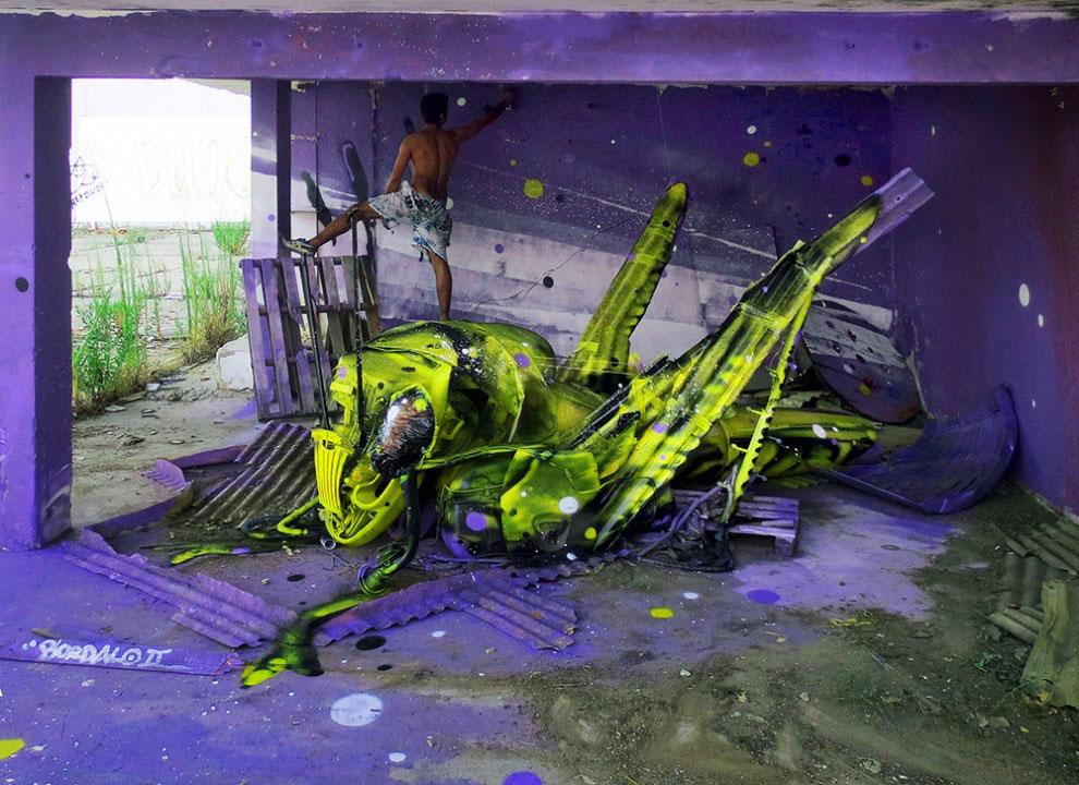 streetart-bordelo-recycle-18