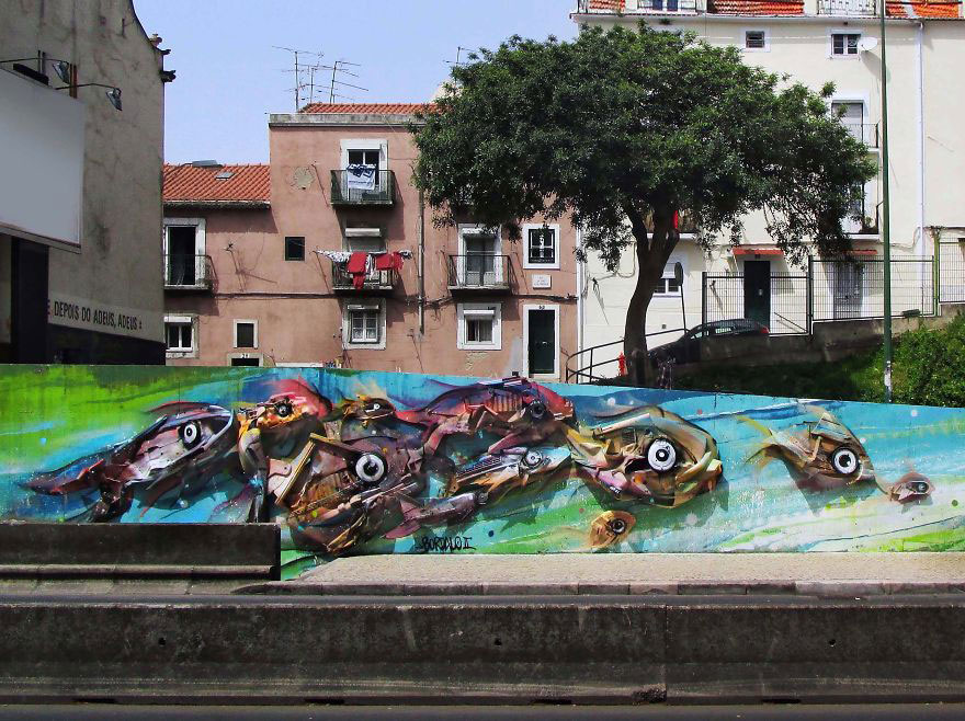 streetart-bordelo-recycle-2