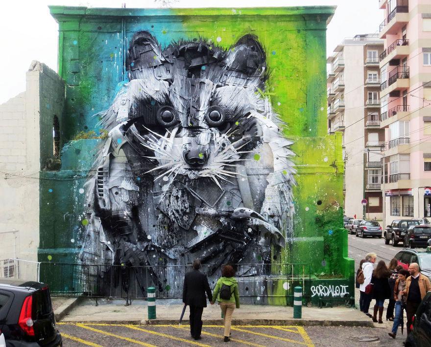streetart-bordelo-recycle-3