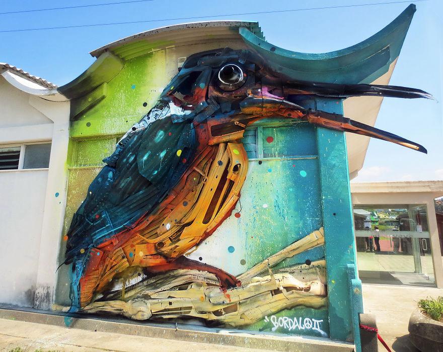 streetart-bordelo-recycle-5