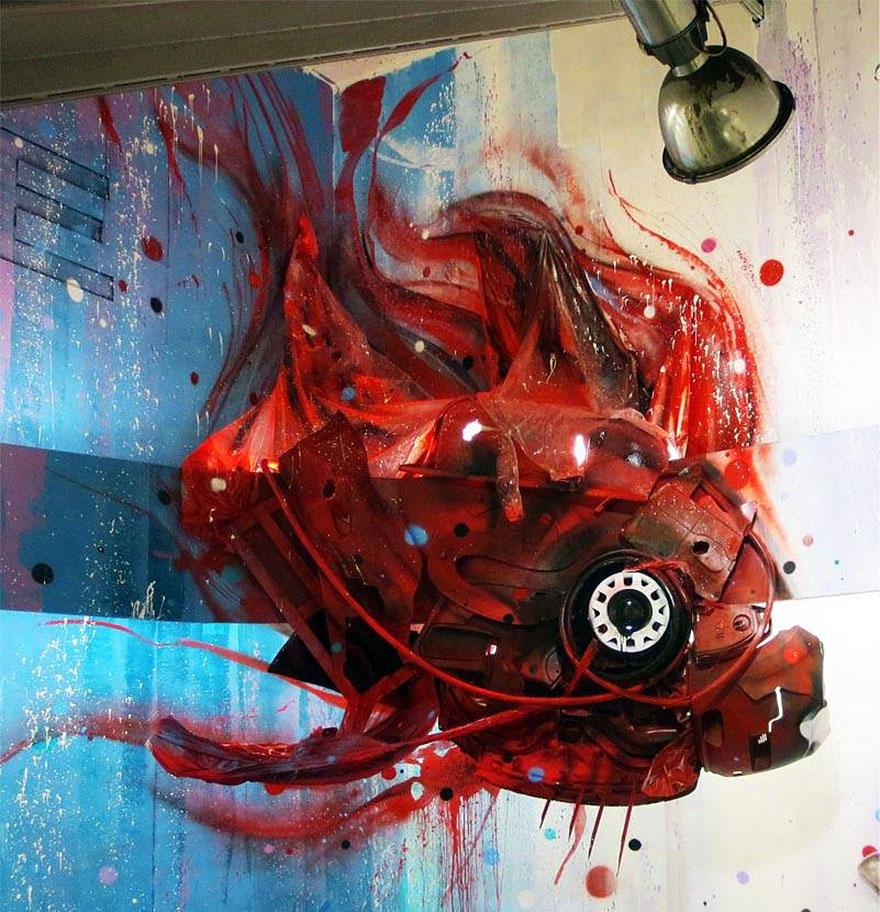 streetart-bordelo-recycle-6