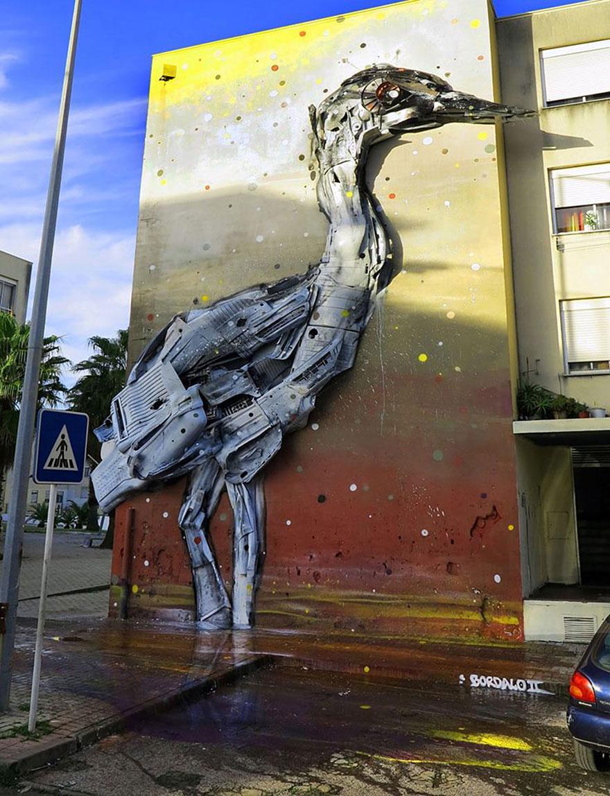 streetart-bordelo-recycle-7