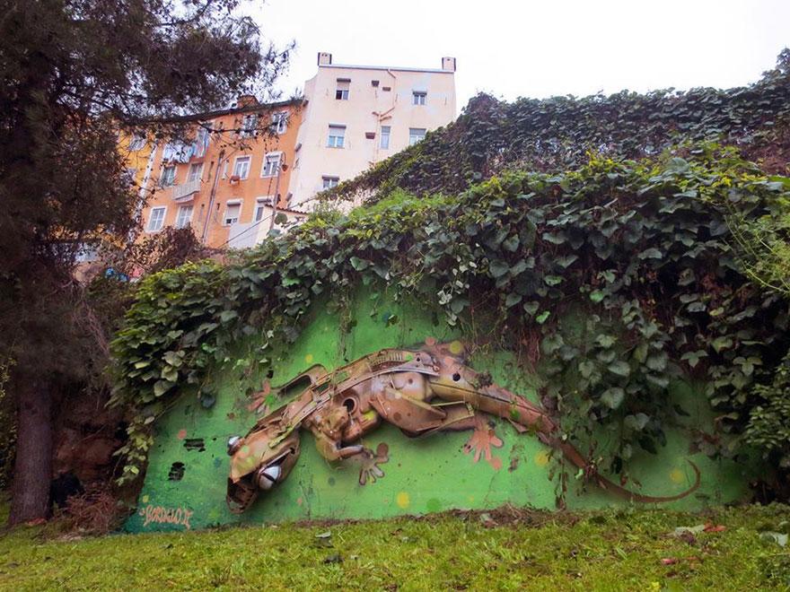 streetart-bordelo-recycle-9