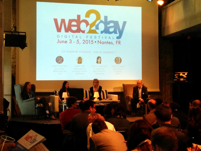 web2day2015-UX