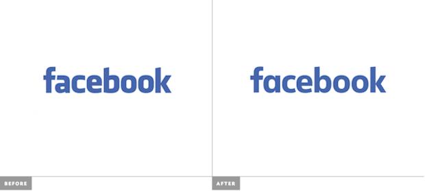 nouveau-logo-facebook-2015-1