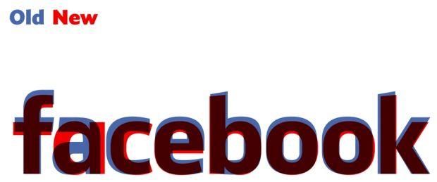 nouveau-logo-facebook-2015-2
