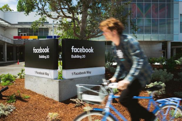 nouveau-logo-facebook-2015-3