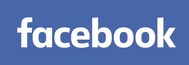 nouveau-logo-facebook-2015-4