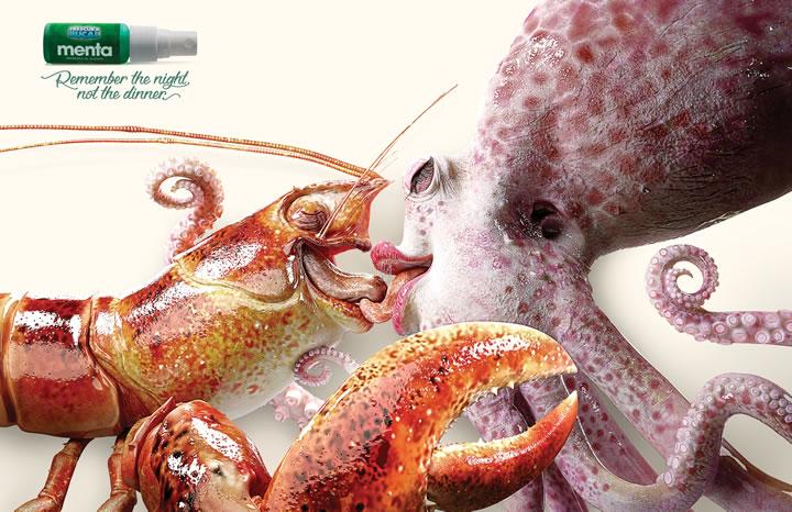 print-creatif-aout-2015-olybop-23