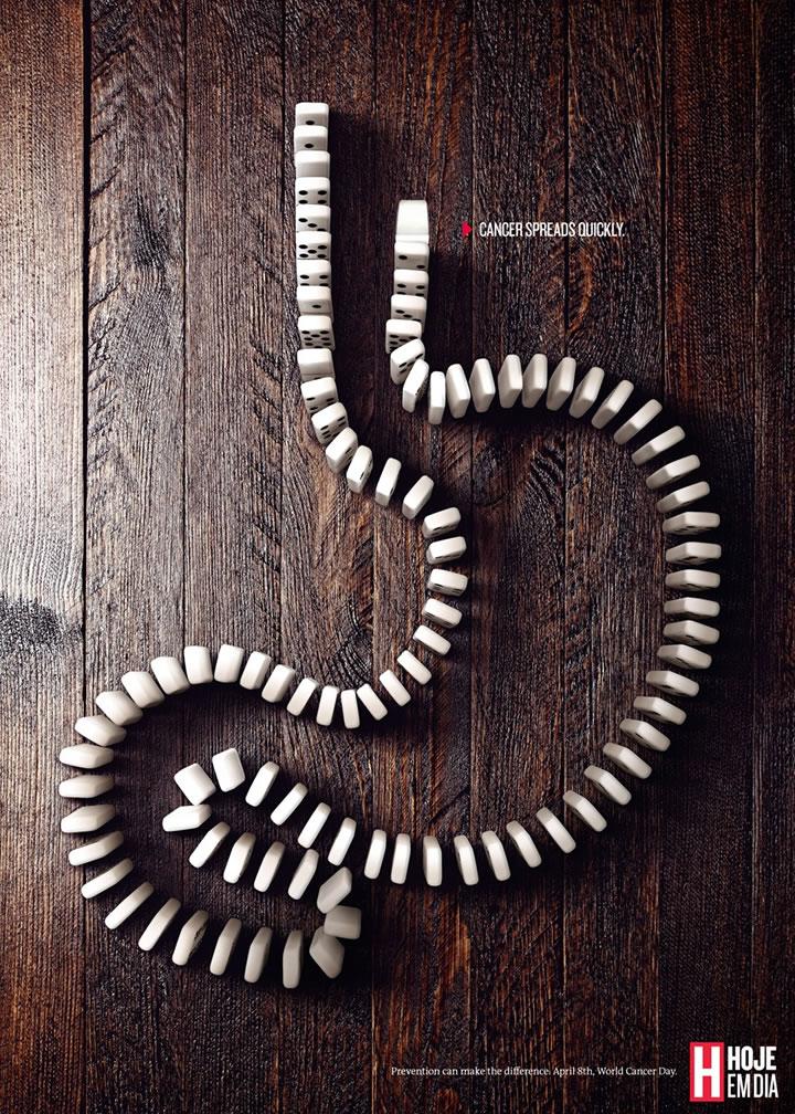 print-creatif-aout-2015-olybop-30