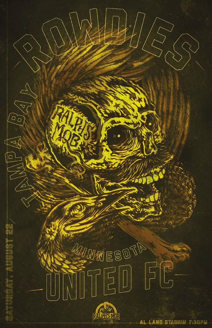 print-creatif-aout-2015-olybop-48