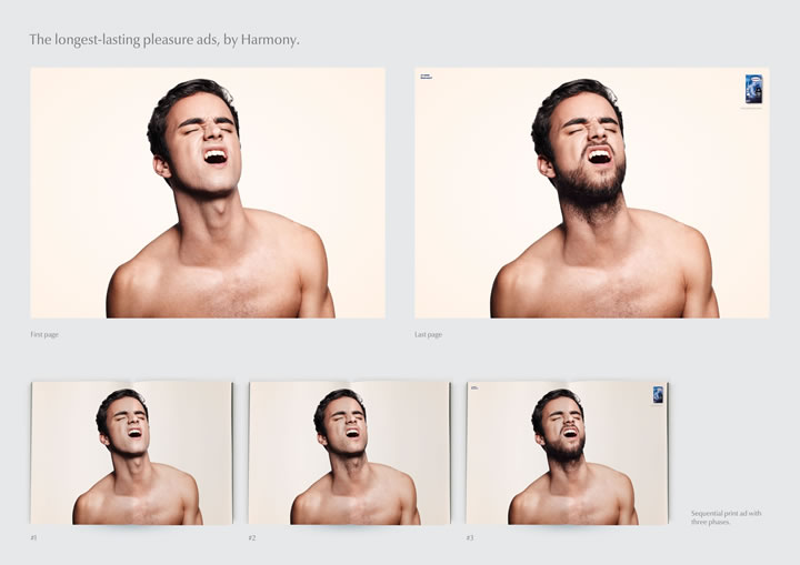 print-creative-juin15-olybop-43