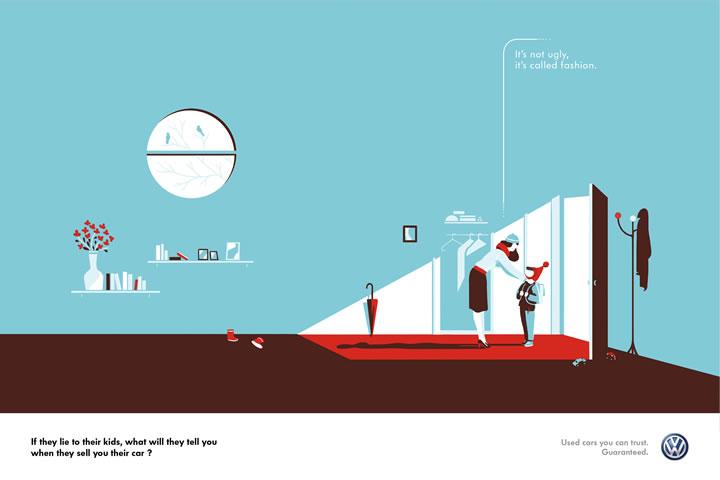 print-creative-juin15-olybop-88
