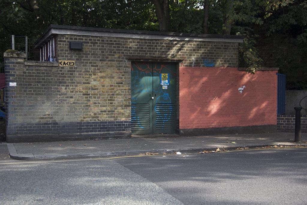 streetart-Mobstr-londre-1