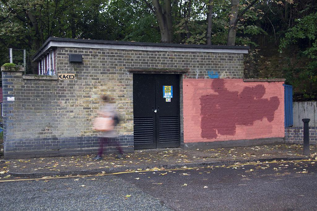 streetart-Mobstr-londre-10