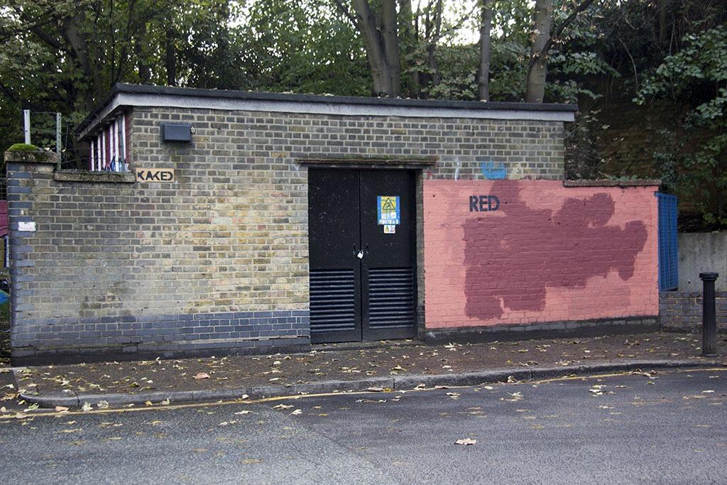 streetart-Mobstr-londre-11