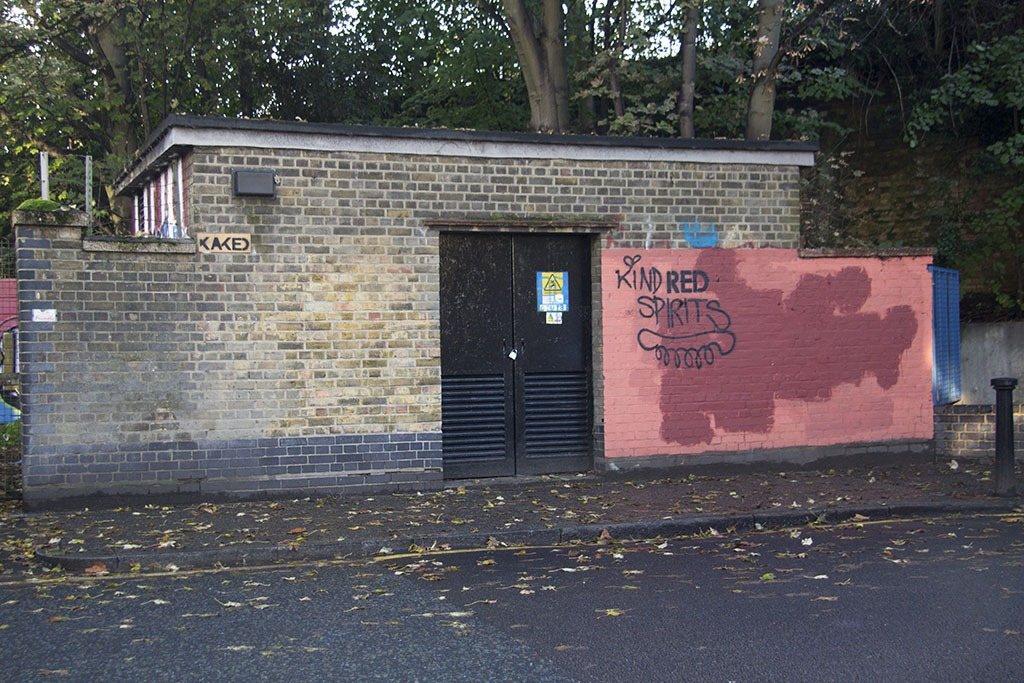 streetart-Mobstr-londre-12