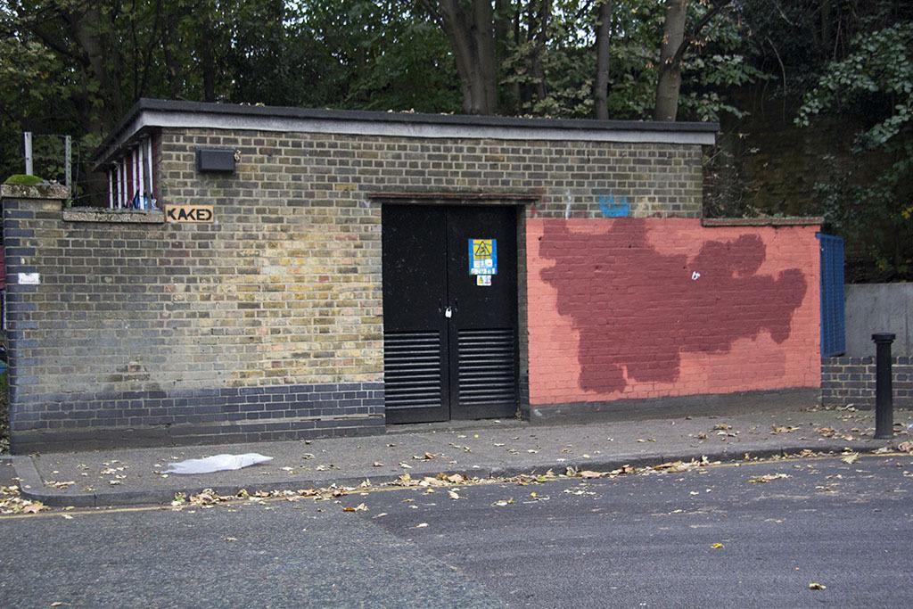 streetart-Mobstr-londre-13