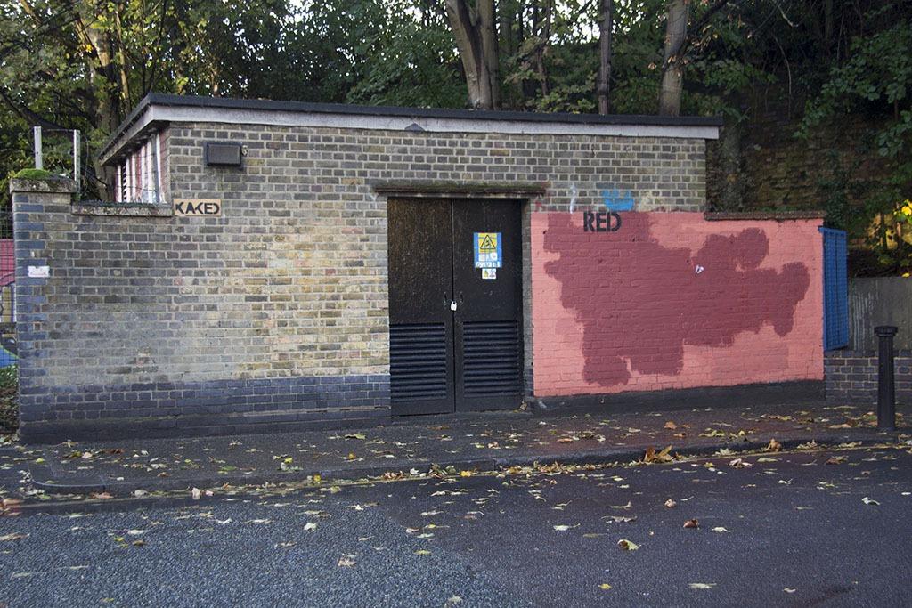 streetart-Mobstr-londre-14