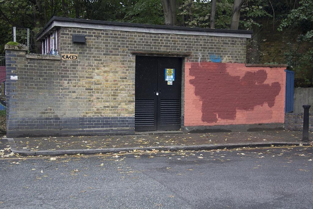 streetart-Mobstr-londre-15
