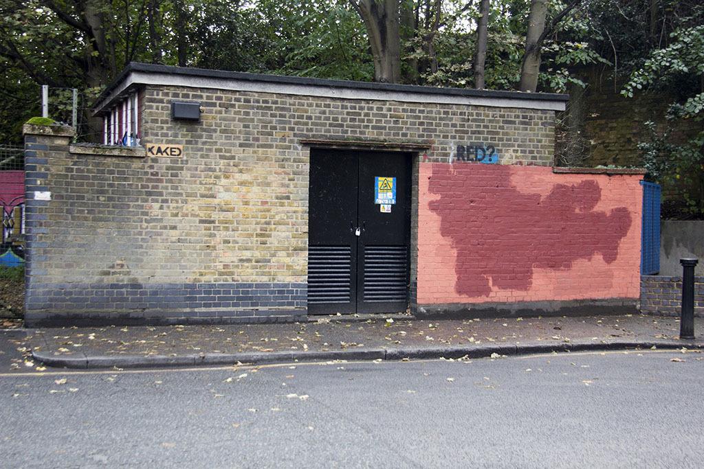 streetart-Mobstr-londre-16