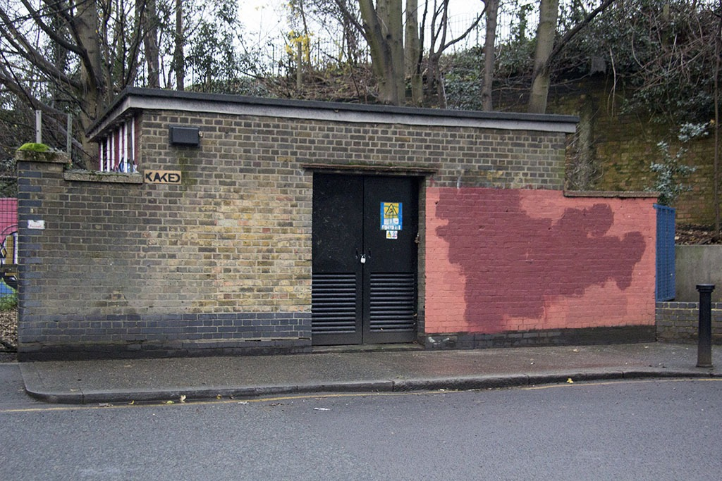 streetart-Mobstr-londre-17