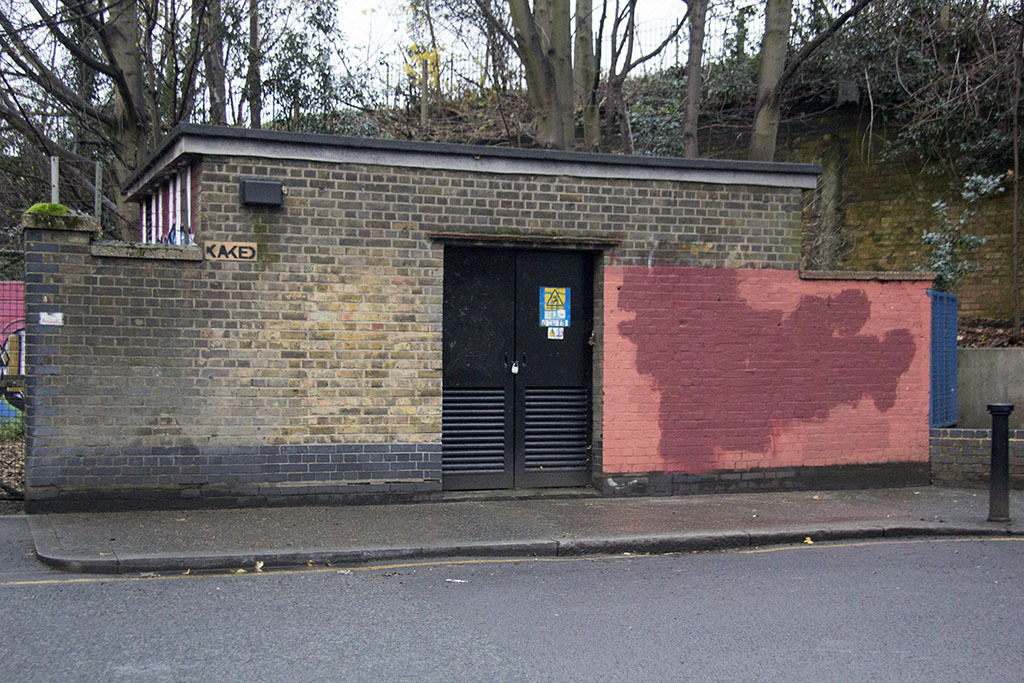 streetart-Mobstr-londre-18