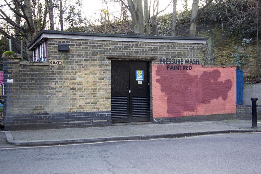 streetart-Mobstr-londre-19