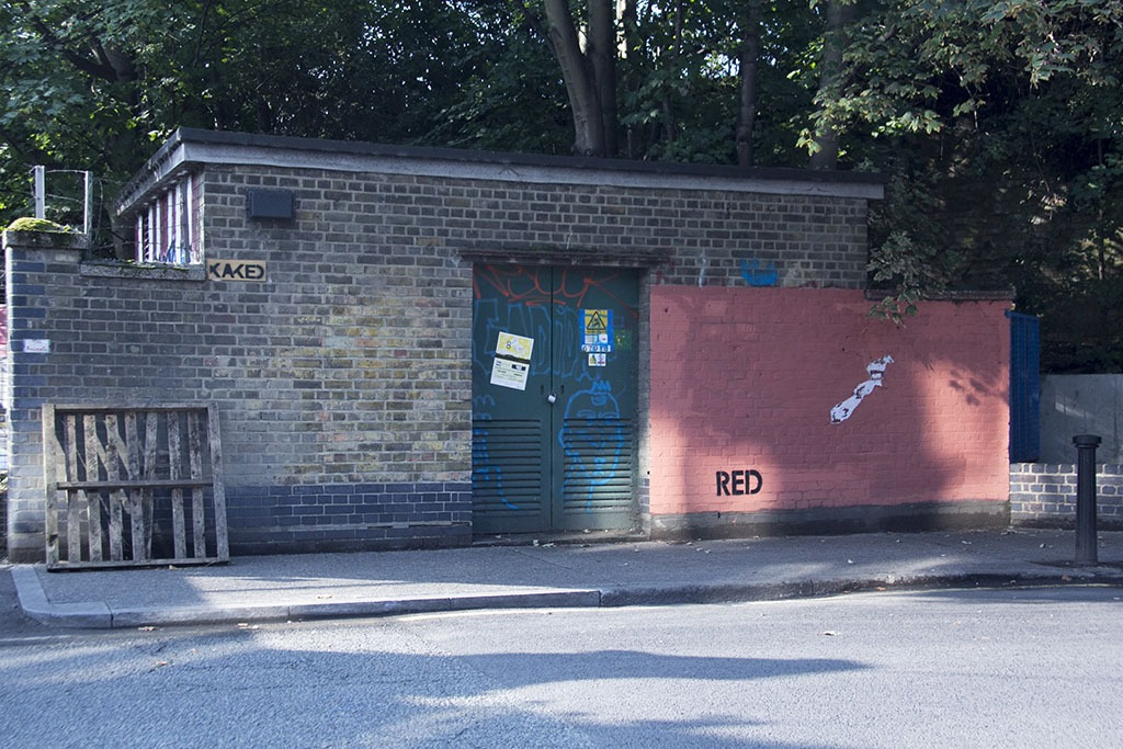 streetart-Mobstr-londre-2