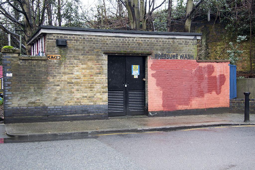 streetart-Mobstr-londre-20
