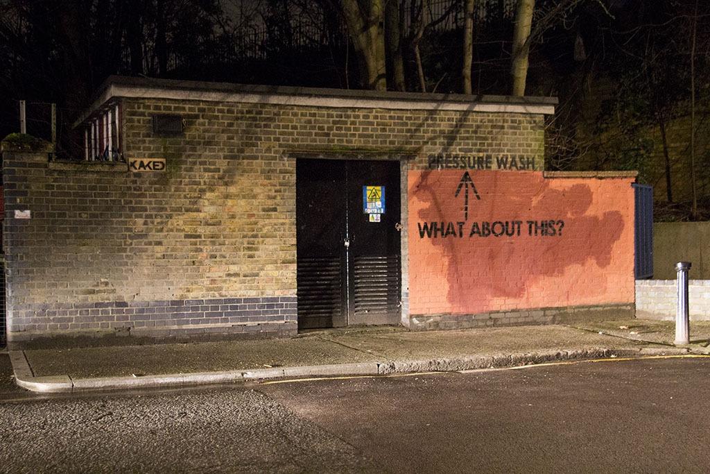 streetart-Mobstr-londre-21