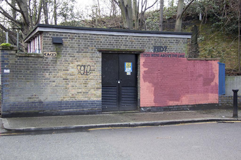 streetart-Mobstr-londre-24