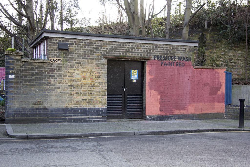streetart-Mobstr-londre-27