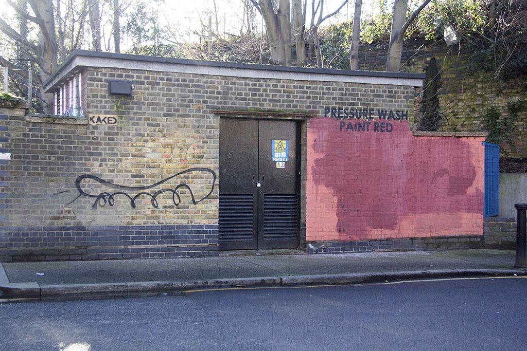 streetart-Mobstr-londre-28