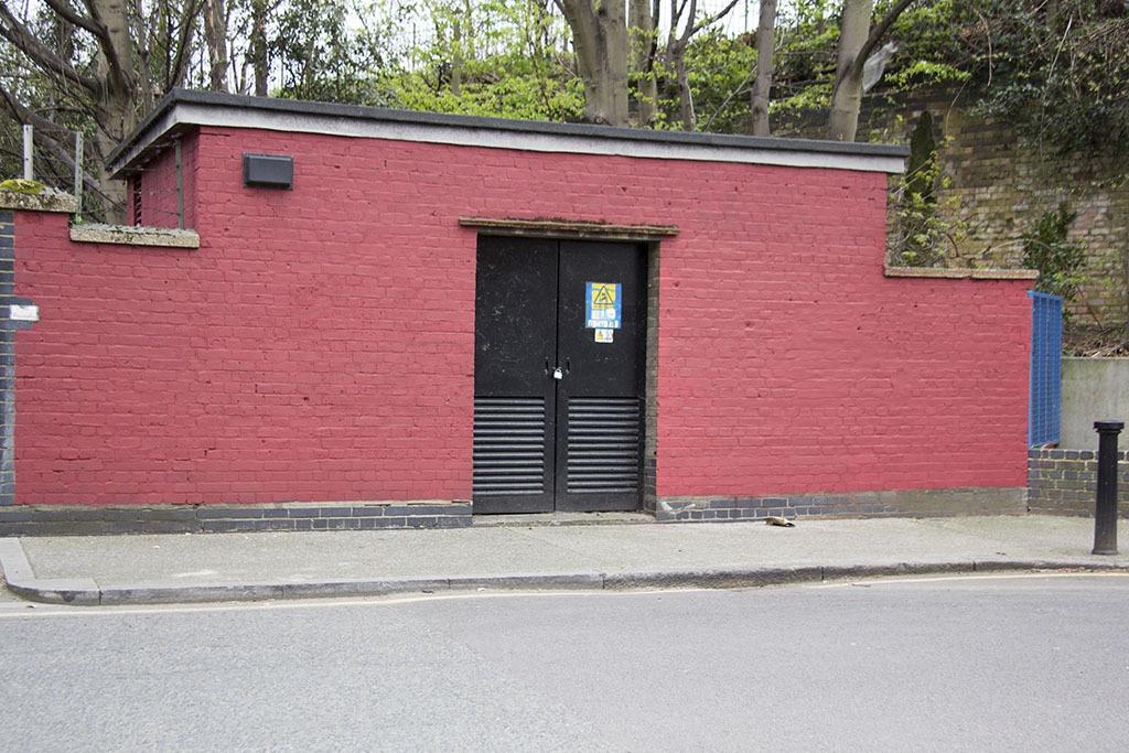 streetart-Mobstr-londre-29